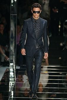 Dolce & Gabbana Spring 2015 Ready-to-Wear Fashion Show: Runway Review - Style.com