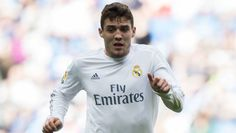 Mateo Kovacic looks to be on his way out of the club this summer, with Italian Serie A giants Juventus reportedly keen in his signature