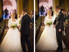 Hochzeitsfotos-Oppenheim-EB57 kopieren.jpg