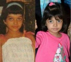 lookalike kids of bollywood celebs