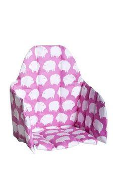 Farg Form Lamb Seat Child Chair (Pink) FARG FORM http://www.amazon.co.uk/dp/B00C5PGUFM/ref=cm_sw_r_pi_dp_c4IPvb191F1NS