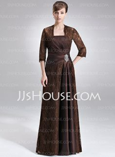Mother of the Bride Dresses - $149.99 - Sheath Strapless Floor-Length Taffeta Lace Mother of the Bride Dress With Ruffle Beading (008006192) http://jjshouse.com/Sheath-Strapless-Floor-Length-Taffeta-Lace-Mother-Of-The-Bride-Dress-With-Ruffle-Beading-008006192-g6192