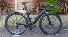 Trek madone 9 #luxurycars #luxurylife #luxurytravel #luxury4play #luxurylifestyle #luxurycars #luxurystyle #luxuryfashion #luxurytravel #luxuryhomes #luxuryliving #millionairemindset #millionairelifestyle #entrepreneurlifestyle #entrepreneurlife #youngentrepreneur #moneyhungry #motivational #businessman #quoteoftheday #businessowner #trekmadone #trekbikes - posted by  https://www.instagram.com/_arttuner_ - See more Luxury Real Estate photos from Local Realtors at…