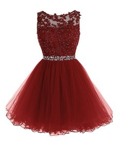 Burgundy Homecoming Dress,Short Prom Dress,Graduation Party Dresses, Homecoming Dresses For Teens · BBTrending · Online Store Powered by Storenvy