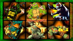 TMNT:: Mikey: collage: 2003 by Culinary-Alchemist on DeviantArt Tenage Mutant Ninja Turtles, Tmnt Mikey, Tmnt 2012, Michelangelo, Childhood Memories, Bowser, Christmas Diy, Deviantart, Teenage Mutant