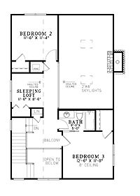 24x48 Open House Plans as well Pioneer Plans as well Plan For 30 Feet By 30Feet Plot  Plot Size100Square Yards  Plan Code 1306 further 16x48 House Plans as well 12x32 Tiny House Plans. on 32 x 36 house plans