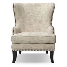 70+ Cream Accent Chair   Cool Rustic Furniture Check More At Http://