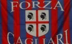 Serie A - CAGLIARI - INTER STREAMING DIRETTA GRATIS DOMENICA 29/09/2013 ORE 15:00 SERIE A LIVE #cagliari #inter #streaming #seriea