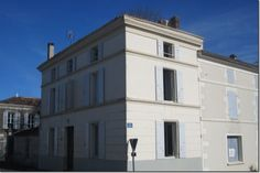 3 Bedroom House for sale For Sale in Charente-Maritime, FRANCE - Property Ref: 702193 - Image 1