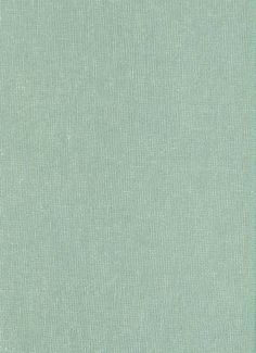Montego Bay 503 Serenity Covington Fabric For Professional Decorating Multi Purpose Home Decor