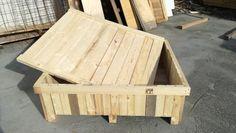 Ahşap; çatı elamanları, doğrama ve kaplama malzemesi, kalıp ve iskelelerde taşıyıcı ve dekoratif malzeme olarak kullanılmaktadır. Ayrıca önceleri köprülerde de taşıyıcı malzeme olarak kullanılmıştır.