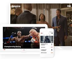 Google-owned YouTube has announced plans for a streaming TV bundle that includes all four major networks, ESPN, Disney, and others for $35 a month.
