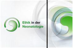 Ethik in der Neonatologie