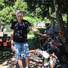 Keith, 69 from Pietermaritzburg, KwaZulu-Natal Kwazulu Natal, Meet, Nostalgia