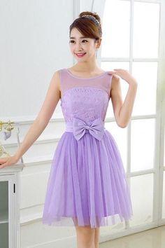 828983e552be 27 melhores imagens da pasta Vestidos 18 anos | Homecoming dresses ...