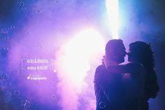 #justmarried #firstdance #crazyinlove #partytime #wedding #weddingphotography #newlyweds www.lagopatis.gr