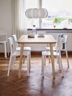 Interior | IKEA. Neues im April. BILDHÜBSCH Blog Home Interieur Weiß Skandinavisch