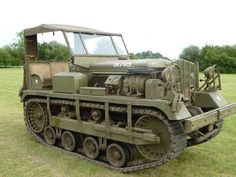 Military vehicles, militaria and military classifieds