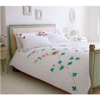 Monsoon Mieko Bed Linen