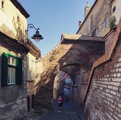 © Photo: Valentina Foltis   #sibiu #romania #mysibiu #prinsibiulmeu #sibiumylove Sibiu Romania, Beautiful