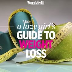 11 Lazy Ways to Burn More Calories Womens Health Magazine Losing Weight Tips, Weight Loss Tips, Womens Health Magazine, Health Tips, Women's Health, Health Fitness, Thing 1, Fat Loss Diet, After Life