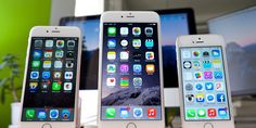 Your iPhone is full of junk you don't need....10 Easy Ways to Free Up A Lot of Space On Your iPhone