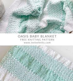Crochet Throw Pattern, Crochet Headband Pattern, Mittens Pattern, Crochet Baby, Free Crochet, Knit Headband, Crochet Teddy, Chunky Crochet, Knit Mittens