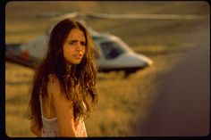 Jordana Brewster photos, including production stills, premiere photos and other event photos, publicity photos, behind-the-scenes, and more.
