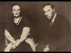 Anna Akhmatova with Boris Pasternak just after he began writing Doctor Zhivago… Lewis Carroll, Dr Zhivago, Doctor Zhivago, Ivan Turgenev, Anna Akhmatova, Russian Poets, Nobel Prize Winners, Russian Literature, Book Authors