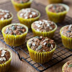 Banana oat muffins Diet Plan: Our Favourite Low Calorie Recipes Banana Oat Muffins, Banana Oats, No Calorie Foods, Low Calorie Recipes, Marie Claire, 5 2 Diet Plan, 500 Calories A Day, Food Swap, Healthy Foods To Eat