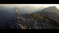 Epic Drone Shots Alps at 1850m height - DJI Phantom 3 professional 4K - MIMCK on Vimeo Aerial Filming, Dji Phantom 3, Alps, Mount Everest, Shots, Mountains, Travel, Trips, Traveling