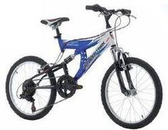 Page Not Found - Gimnastirio. Bicycle, Vehicles, Anna, Bike, Bicycle Kick, Bicycles, Car, Vehicle, Tools