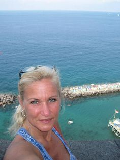 Sorrento my favorite place to be!!