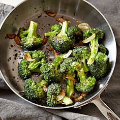 """Our favorite genus of cruciferous vegetable is highlighted in this latest edition of Can You Dig It entitled """"Let's Hear it for Brassicas!"""" On the count of 3!  1... 2... 3... Go Brassicas! Which genus are you rooting for? Get it """"rooting?!"""" Ha! Check the link in bio and click the latest """"Can You Dig It"""" tile for some Brassica background including bodily benefits and even some recipes!  #gardening #urbanfarming #urbanfarm #rva #richmondva #backyard #backyardfun #garden #greenthumb #outdoors…"""