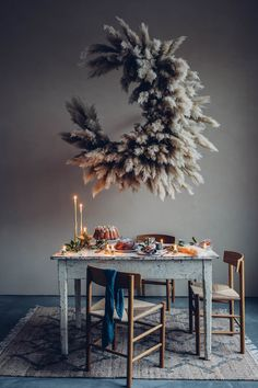 Mary Lennox and Foodstories — ZaraHome
