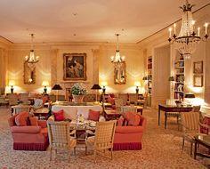 Brenners Parkhotel & Spa in Baden-Baden I GF Luxury I http://www.gf-luxury.com/brenners-parkhotel-und-spa-in-baden-baden.html