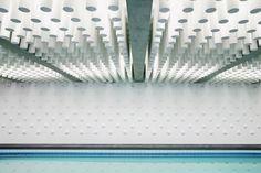 atlas-sports-centre-swimming-pool-paris-conde-nast-traveller-17dec14-pr_1440x960