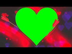 Wedding green screen effect background beautiful frame Green Screen Video Effect, Green Screen Background Images, Bamboo Background, Green Background Video, Blur Background In Photoshop, Green Screen Video Backgrounds, Photo Background Images Hd, Studio Background Images, Background Images For Editing