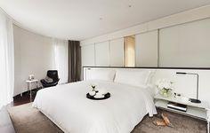 me_london_hotel (14)