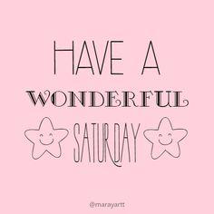 Hump Day Quotes, Saturday Quotes, Night Quotes, Morning Quotes, Saturday Greetings, Good Morning Greetings, Happy Saturday, Mrng Wishes, Monthly Quotes