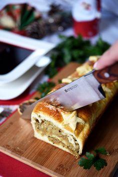 Sandwiches, Cooking Recipes, Food, Chef Recipes, Essen, Meals, Paninis, Yemek, Eten