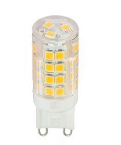 Lamp Bulb, Led Lamp, How To Slim Down, Downlights, Bulbs, Lightbulbs, Bulb Lights, Bulb