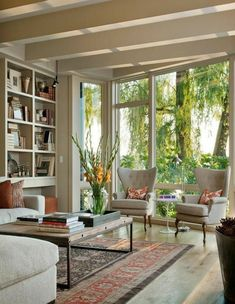 Classic Home Decor, Unique Home Decor, Cheap Home Decor, Home Design, Home Interior Design, Interior Decorating, Design Blogs, Interior Livingroom, Interior Plants