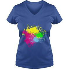 Multi Color Paint Splatter Graphic Design  Women and Teen Girl Graffiti Style Sweatshirt 1  #gift #ideas #Popular #Everything #Videos #Shop #Animals #pets #Architecture #Art #Cars #motorcycles #Celebrities #DIY #crafts #Design #Education #Entertainment #Food #drink #Gardening #Geek #Hair #beauty #Health #fitness #History #Holidays #events #Home decor #Humor #Illustrations #posters #Kids #parenting #Men #Outdoors #Photography #Products #Quotes #Science #nature #Sports #Tattoos #Technology…