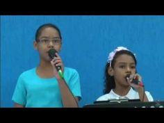 Nome do titulo Acesse Harpa Cristã Completa (640 Hinos Cantados): https://www.youtube.com/playlist?list=PLRZw5TP-8IcITIIbQwJdhZE2XWWcZ12AM Canal Hinos Antigos Gospel :https://www.youtube.com/channel/UChav_25nlIvE-dfl-JmrGPQ  Link do vídeo Vaso de honra - Kelly e Sara - Encontro Nacional de Pastores :https://youtu.be/uUKxJB9_aSk  Este Canal é destinado á: hinos antigos músicas gospel Harpa cristã cantada hinos evangelicos hinos evangelicos antigos louvores pregações palestras seminárioscultos…