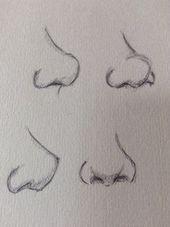 Cómo dibujar un folleto de tortuga marina . - Cómo dibujar un folleto de tortuga marina - art drawing sketches Cool Art Drawings, Pencil Art Drawings, Easy Drawings, Drawings Of People, Drawings Of Faces, Simple Doodles Drawings, People To Draw, Drawings Of Girls, Drawing Tips