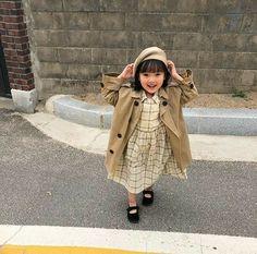 Family with you - Jaehyun Cute Asian Babies, Korean Babies, Asian Kids, Cute Babies, Cute Chinese Baby, Chinese Babies, Cute Toddlers, Cute Kids, Well Dressed Kids