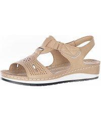 Cabin Dámské sandály šíře H perforace Crocs, Fashion, Moda, Fasion, Fashion Illustrations, Fashion Models