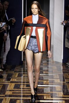 What to Expect From Nicolas Ghesquiere at Louis Vuitton