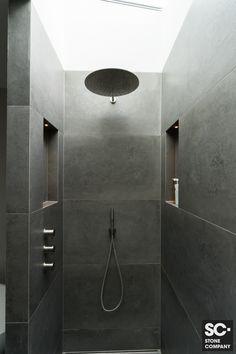 Bathroom Inspo, Bathroom Inspiration, Bathroom Interior, Modern Bathroom, Master Bathroom, Small Bathroom Floor Plans, Inside Home, Apartment Renovation, Bathroom Flooring